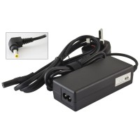 "Acer/Adv/Asus/Tosh Compatible 19V 3.42A 65W (5.5""x2.5"")mm"